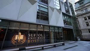 Suffolk Law School